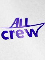 All Crew LLC