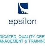 Epsilon Hellas Maritime Services LTD