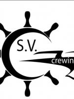 S.V.Crewing