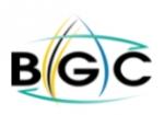 Brunei Gas Carriers Sdn Bhd