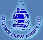 Alliance Crew Agency LTD