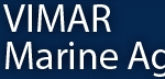 VIMAR MARINE AGENCY