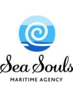 SEA SOULS MARITIME AGENCY