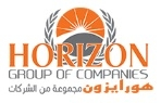 Horizon Group of Companies