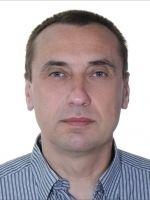 Alexey Simakov