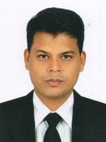 Md Faisal  Bin Toyab