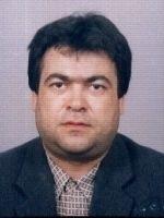 harutyun torosyan