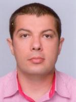 Diyan Dimov