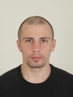 Roman Cherkasov