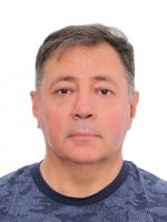 Oleg **********