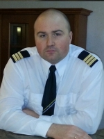 Oleg Zubel