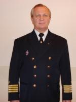 Aleksandr Cholod