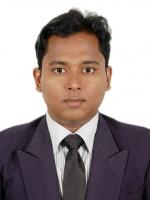 Md. Rahat   Hossain