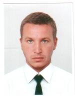 Sergiy Pshennychny