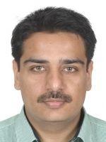 Iqbal Singh Brar