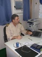 Ahmad   Kadro