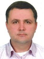 Valeriy   Shevchenko