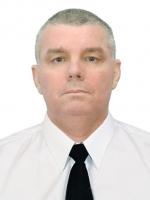 Oleksiy Grygoryev