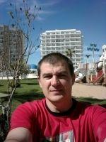 Eduard Rakovsky