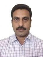 Ramesh Bitra