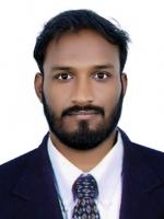 Abdul Mubeen Fazaluddin