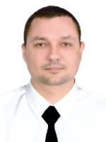 Oleksandr Ivashchenko