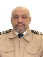 Andrei Korenev