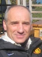 Vladimir  Sazykin