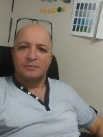 Mohamad   Marqabi