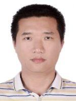 Hanhua Lin