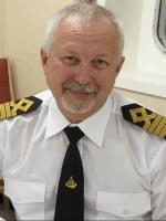 Yuriy Kutko