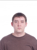 Stanislav Eyzymyr