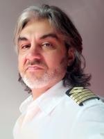 Diyan Dimitrov