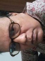 Anup Kumar Neogi