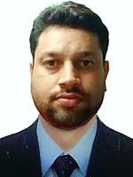 Mukesh Kumar