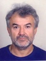 Dimitar Angelov