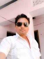 Shiv Mohan Singh