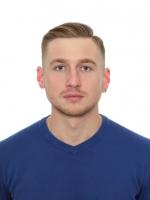 Danil Gurenko