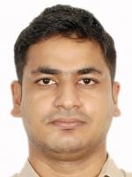 Ankit  Alok Mishra