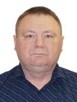 Eduard Bolshakov