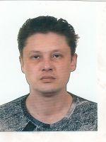 Andrejs Kulikovs