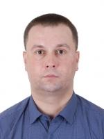 Andrej Koklenkov