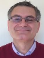 Giovanni Ianieri