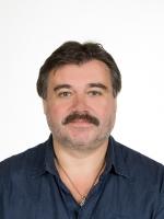 Aleksandr Jagelski