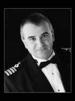 Petar Velikov