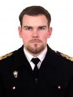 Nikolay Eluzhenko