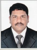 Ashok Nagaraj