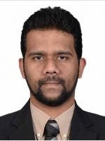 Thayub Ali Zubin Abdul Kader