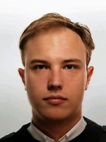 Alexei Dedobbeleer
