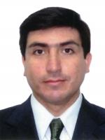 Mauricio Arriagada